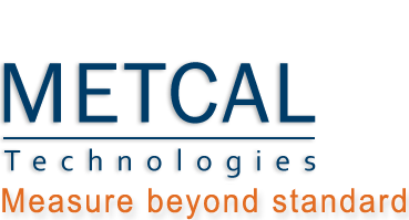 Metcal Technologies (M) Sdn. Bhd.